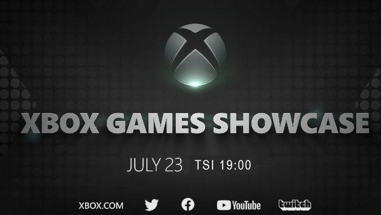 Xbox Series X etkinliğinin tarihi nihayet duyuruldu