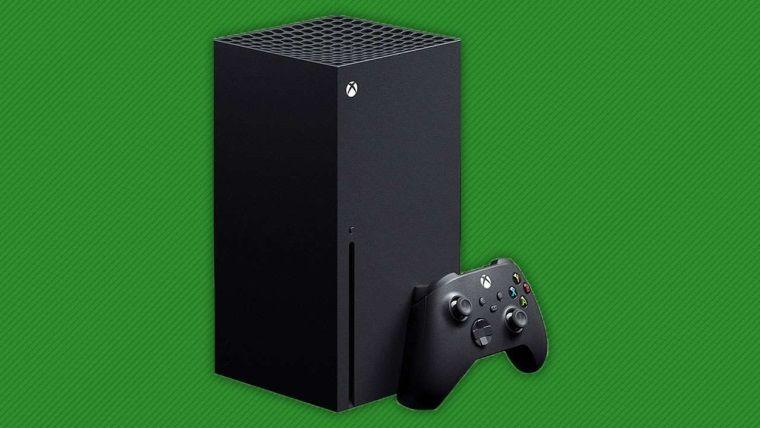 Xbox Series X fiyatı ile alakalı bir sızıntı daha geldi