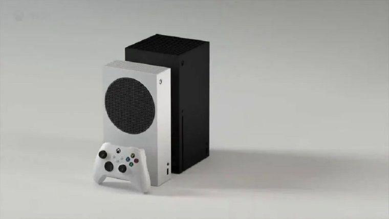 Xbox Series S ve Xbox Series X fiyatı ve çıkış tarihi açıklandı
