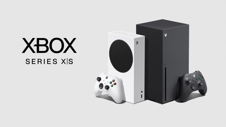 Xbox Series S ve Xbox Series X Türkiye fiyatı sızdırıldı