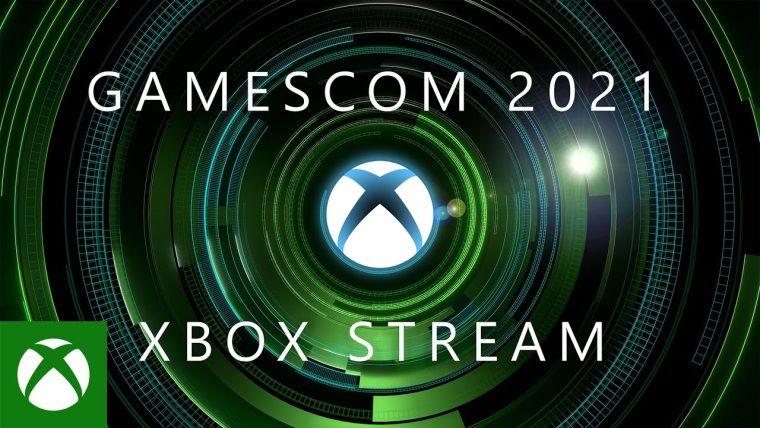 Xbox Gamescom etkinliğinde yapılan tüm duyurular