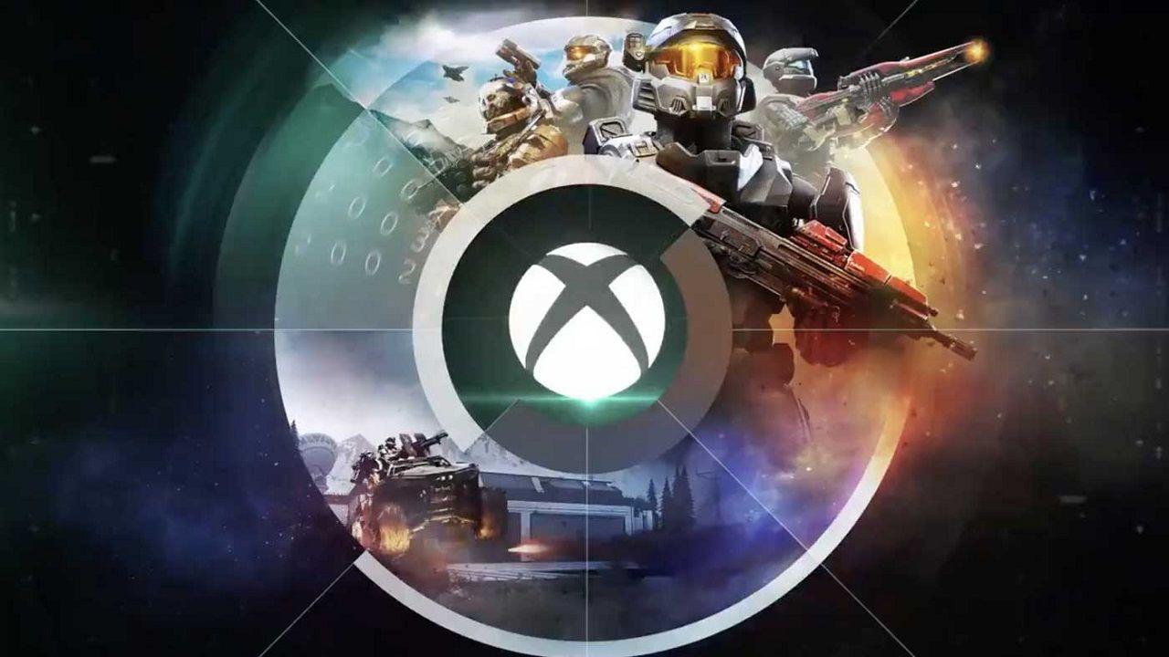 Xbox & Bethesda sunumunda yapılan tüm duyurular
