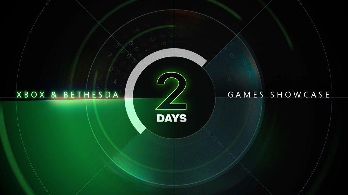 Xbox & Bethesda sunumu Türkçe altyazılı olacak