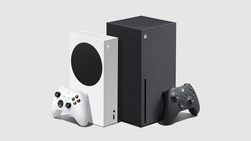 Xbox Series X|S, Xbox konsol satış rekorlarını kırıyor