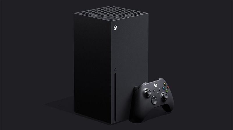 Xbox Live Gold Nisan 2020 ücretsiz oyunları açıklandı