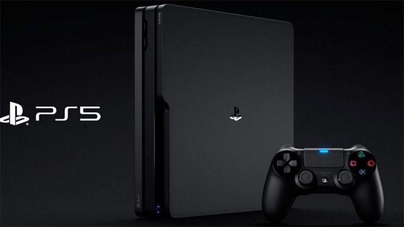 Xbox Series X, PlayStation 5'ten ucuz olmak istiyor
