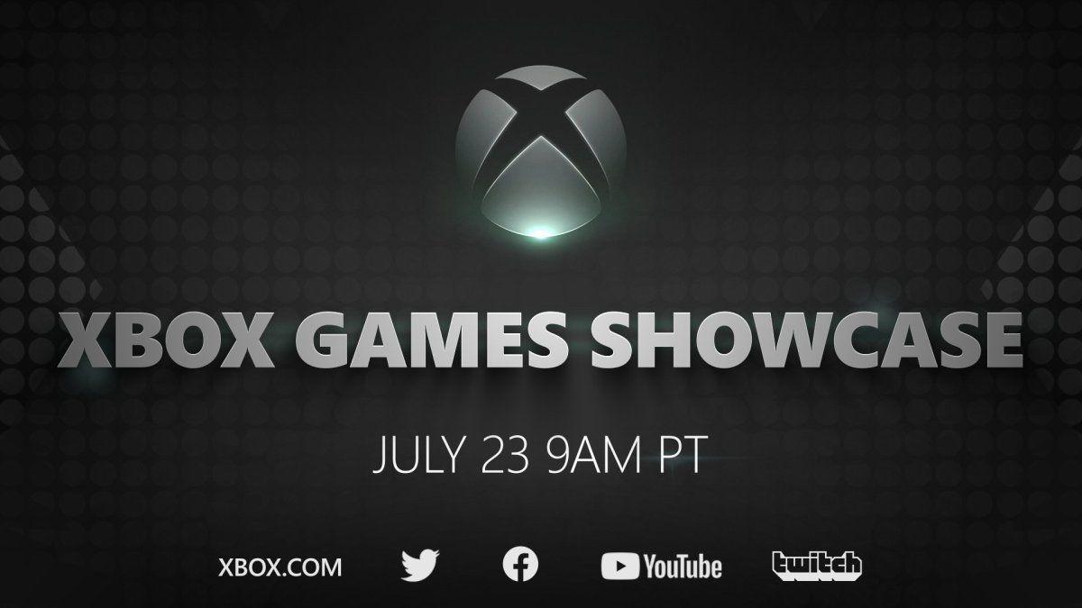 Xbox Series X sunumu bir saat sürecek ve oyunlara odaklanacak