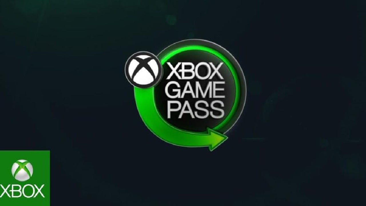 Phil Spencer Xbox Series X ve Halo Infinite için konuştu
