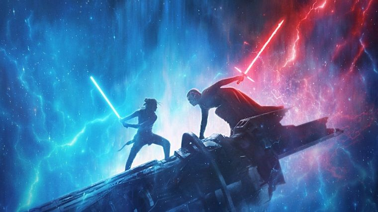 Star Wars zaman çizelgesi resmi olarak açıklandı