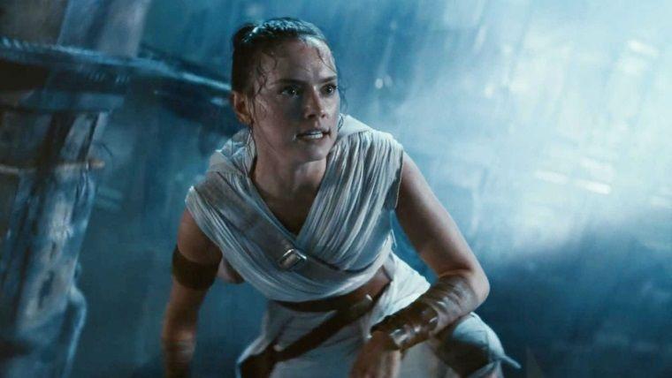 Frozen 2 ve Star Wars: Rise of Skywalker dijital platformlarda erken yayınlandı