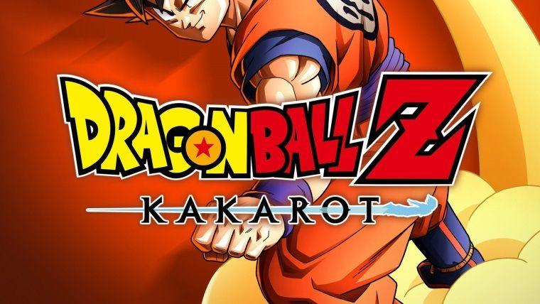 Dragon Ball Z Kakarot'un inceleme puanları nasıl?