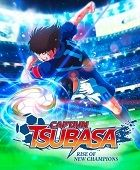 Captain Tsubasa: Rise of New Champions inceleme