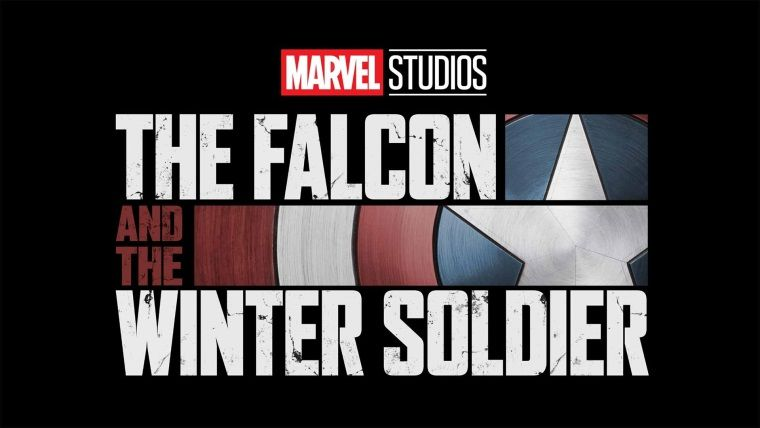 Falcon and the Winter Soldier izlemeye değer mi?