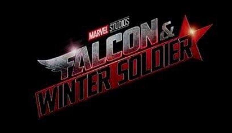 Falcon and the Winter Soldier çekimleri Koronavirüs sebebiyle ertelendi