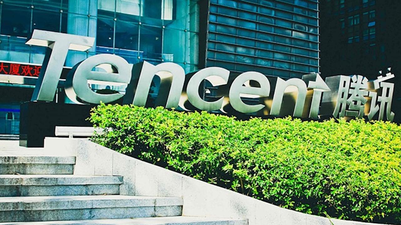 Tencent, Warframe geliştiricisini satın aldı