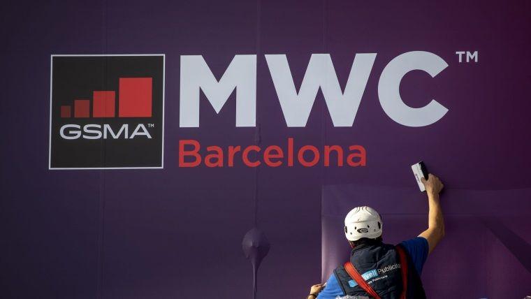 MWC 2020 resmi olarak iptal edildi
