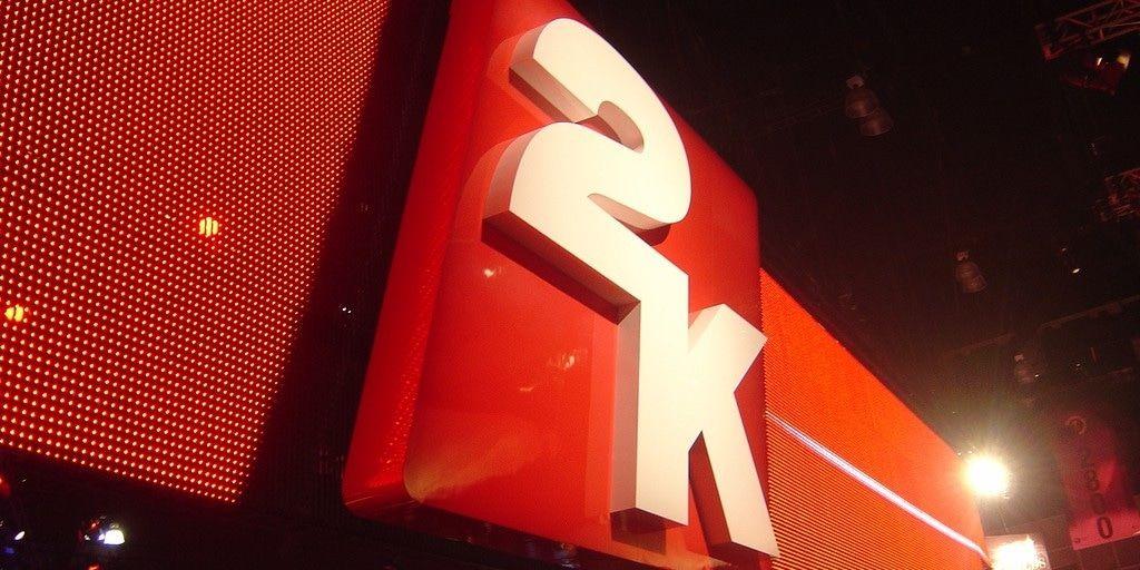 2K'in yeni stüdyosunun ismi duyuruldu: 31st Union