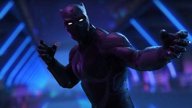 Marvel's Avengers için yeni içerikler duyuruldu