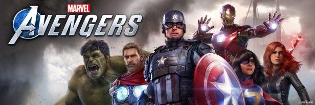 Marvel's Avengers oyunu hakkında birçok detay paylaşıldı