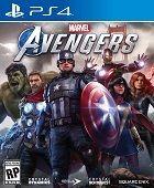 Marvel's Avengers İnceleme
