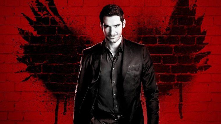 Lucifer final sezonu çıkış tarihi belli oldu