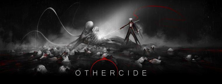 Korku aksiyon oyunu Othercide çıkış tarihi