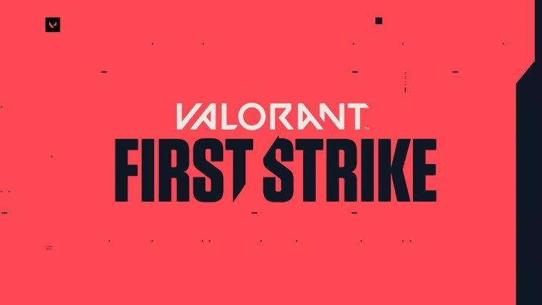 Türkiye'nin ilk Valorant şampiyonu BBL Esports oldu