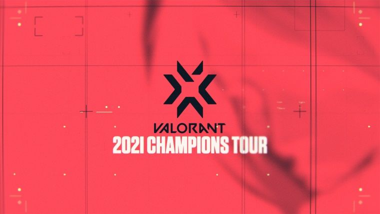 Valorant Champions Tour 3.aşama 2.hafta mücadeleleri sona erdi