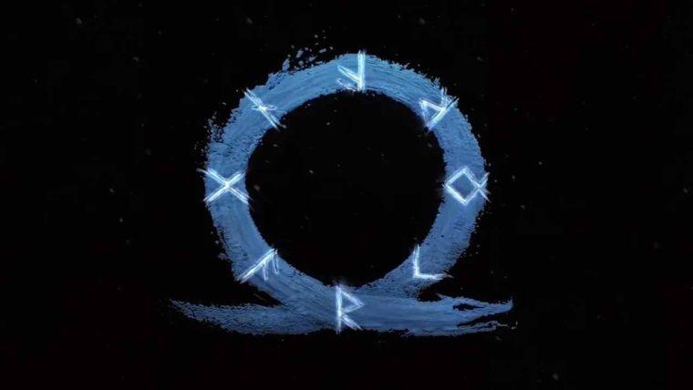 God of War: Ragnarök, yeni oyunun adı olmayabilir