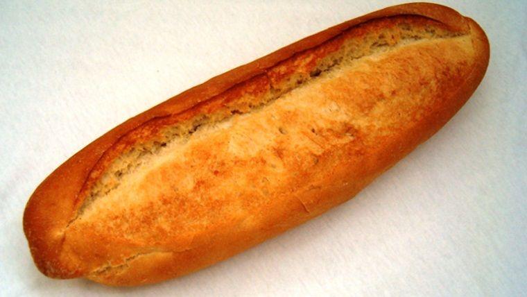 Francala ekmeği ile Call of Duty Warzone oynadı