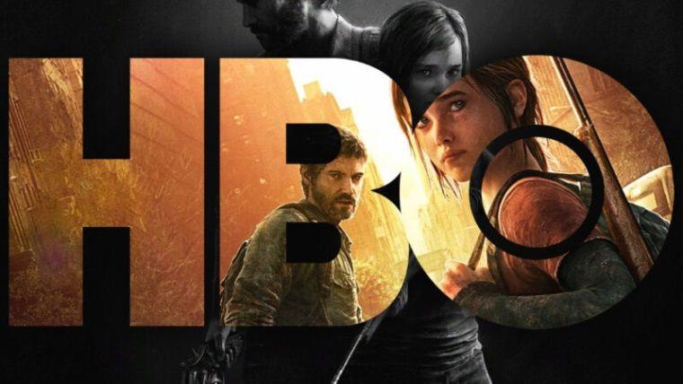 Last of Us dizisinin ilk bölüm yönetmeni belli oldu