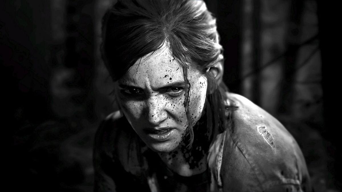 'The Last of Us' Dizisi HBO'dan Onay Aldı
