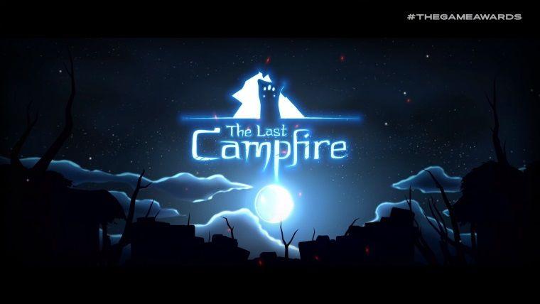 The Last Campfire, bu yaz piyasaya çıkacak
