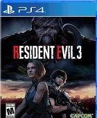 Resident Evil 3: Remake İnceleme