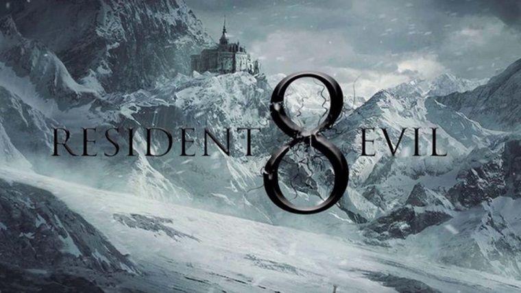 Resident Evil 8 serideki en korkunç oyun olacak
