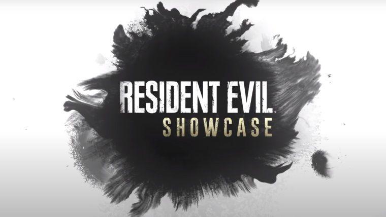 Resident Evil Village oynanış fragmanı yakında geliyor