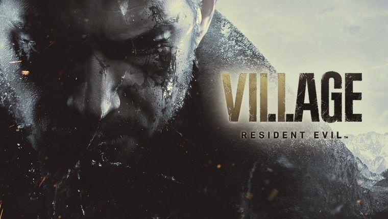 Resident Evil Village çıkış tarihi açıklandı, PS5 demosu yayınlandı