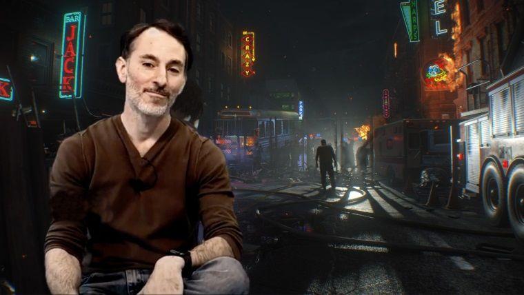 Resident Evil Village yapımcısı 13 yıl sonra Capcom'dan ayrıldı