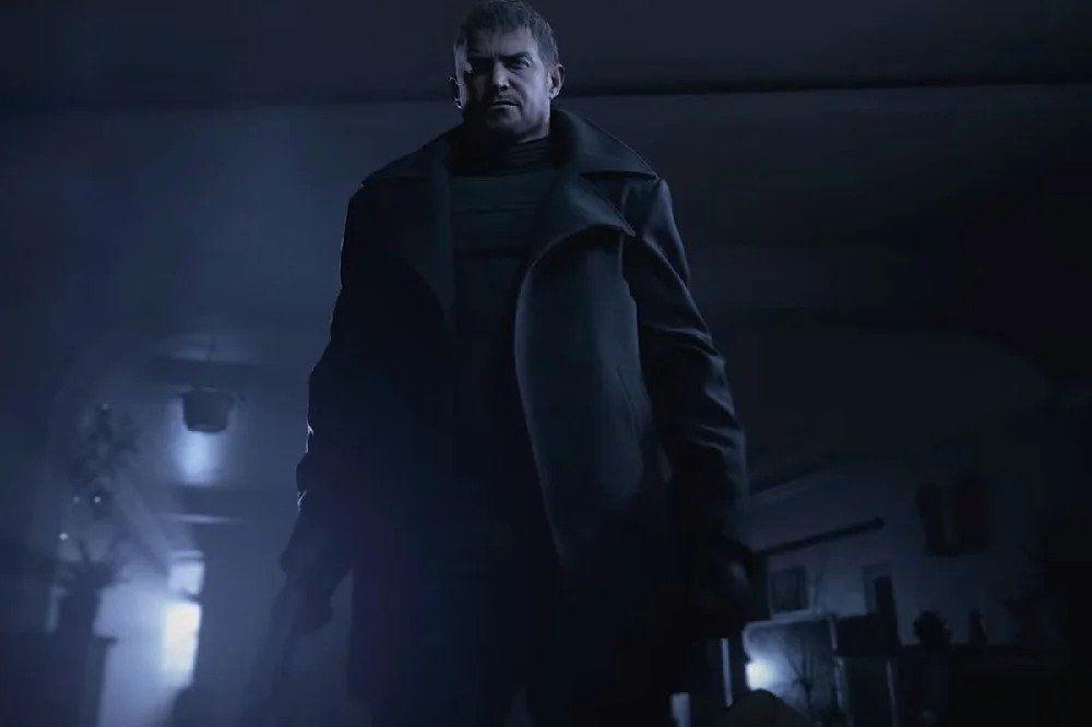 Resident Evil 8, PlayStation 5 etkinliğinde duyuruldu