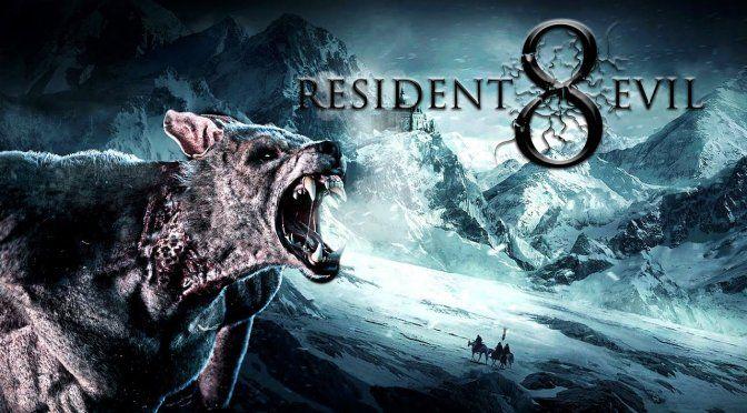 Resident Evil 8 için ilk iddialar gelmeye başladı