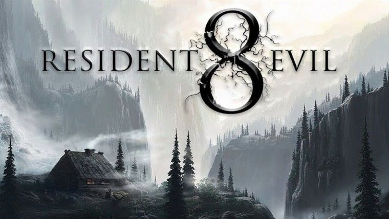 Resident Evil 8 için yeni yeni iddialar ortaya atıldı