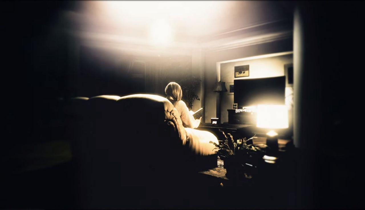 Resident Evil 8: Village için yeni video yayınlandı