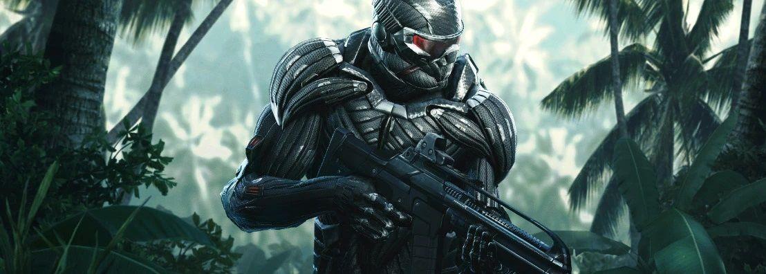 Crysis Remastered çıkış tarihi duyuruldu