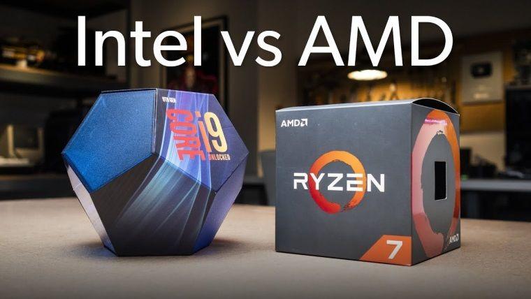 Intel Core i3-10300 ve i3-10100 Cinebench skorları sızdırıldı