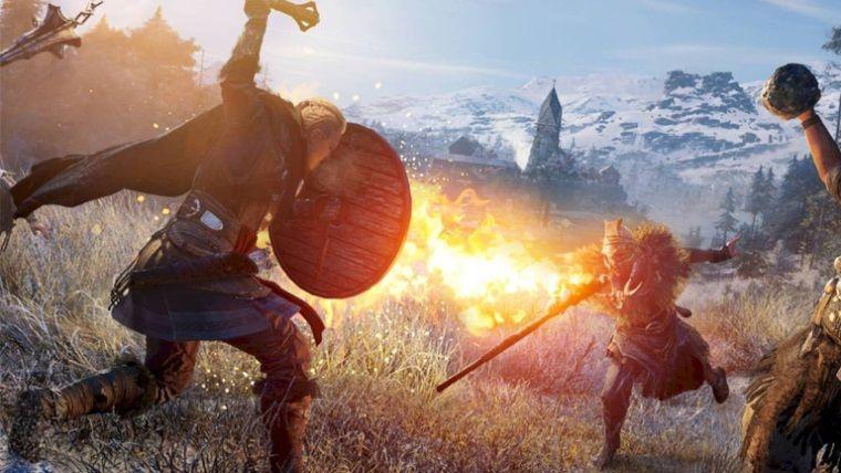 Assassin's Creed serisi kıdemli yazarını kaybetti