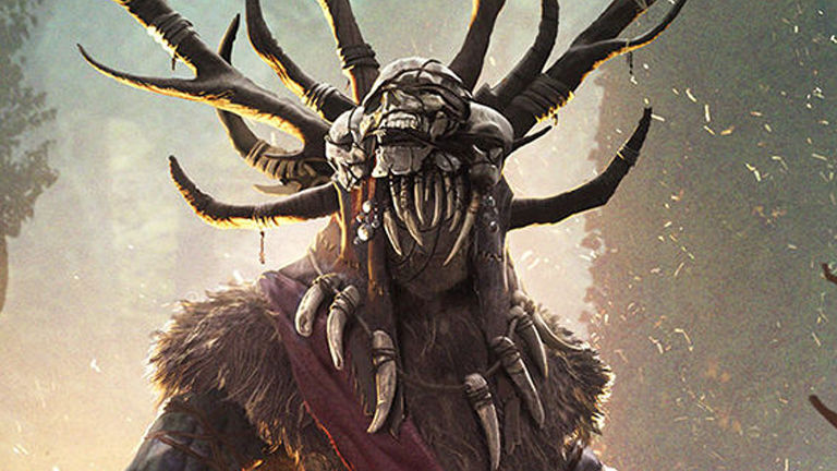 Assassin's Creed Valhalla Wrath of the Druids DLC'si ertelendi