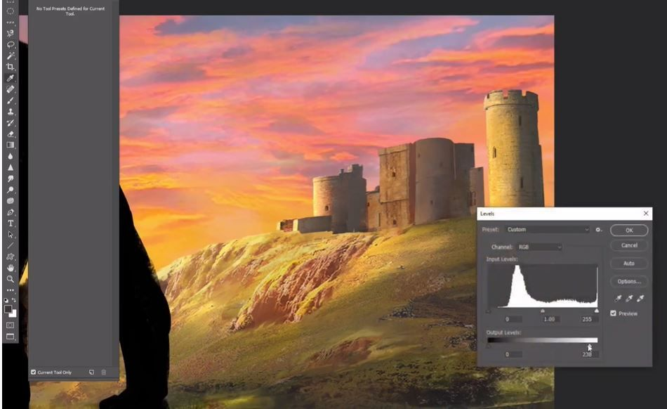 Yeni Assassins Creed canlı yayın ile duyuruluyor