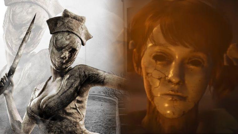 Silent Hill ile adı geçen Bloober Team üç yeni oyun geliştiriyor