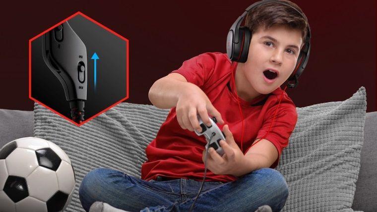 Koronavirüs döneminde teknoloji ve oyunlara talep arttı