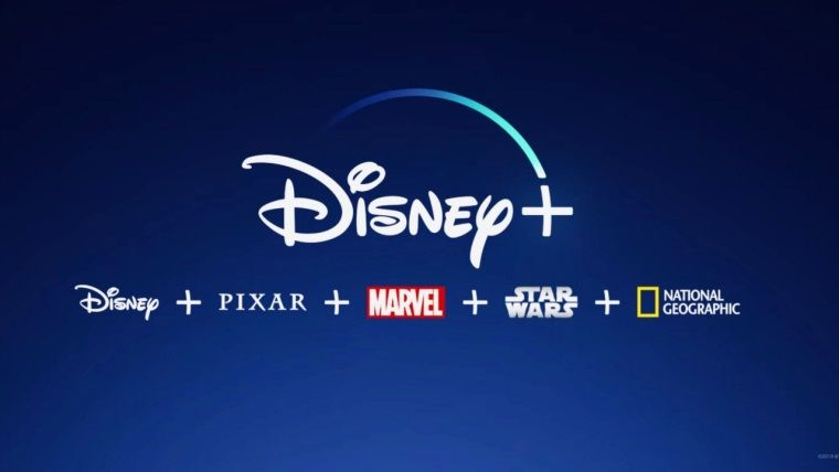 Disney+, 100 milyon abone sayısına ulaştı